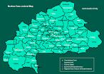 Legislation Burkina Faso (