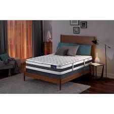 Serta Icomfort Bed Frame Applause Ii Firm Xl Mattress American Signature Furniture