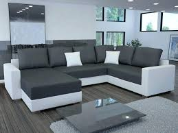 Canapé Gris Lounge Fly Canapé D Angle Lounge Canape Fly Canape D Angle Finest Canap Duangle Gris Anthracite