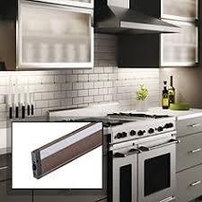 kitchen led lighting under cabinet led under cabinet lighting kitchens and counters ls plus