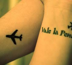 Saudade Tattoo Ideas Airplane Icon For Airplane Tattoo Aviation Pinterest