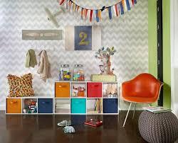 meuble de rangement jouets chambre meuble pour ranger les jouets meuble de rangement jouets chambre
