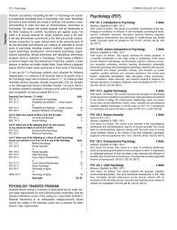 100 psychology 105 study guide buy e study guide for