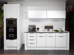 Imported Kitchen Cabinets 2017 Welbom Imported Kitchen Cabinets From China And Ready Made