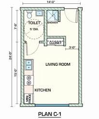 small c floor plans studio apartment floor plan elegant studio apartment floor plans