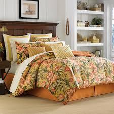 bedroom macys tommy bahama costco blanket tommy bahama bedding
