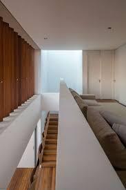 Studio Interior by 548 Best Design Designer Studio Arthur Casas Images On