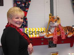 veteran educator to helm u0027original u0027 katy elementary sfgate