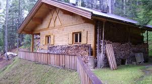 Vollstammhaus Kaufen Berghütte Kaufen Almhütte Kaufen Und Wochenendhäuser