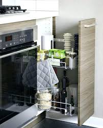 cuisine rangement coulissant rangement tiroir cuisine ikea meuble coulissant cuisine ikea bien