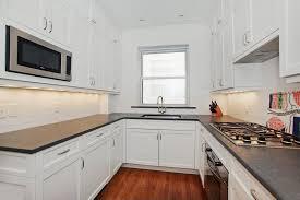 kitchen galley design ideas mid range kitchen galley design ideas pictures zillow digs