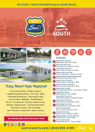 tampa florida rv parks tampa campgrounds rv camping in florida