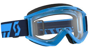 popular goggles motocross buy cheap scott offroad goggles recoil chicago wholesale outlet at super low