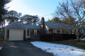 cape cod home for sale 2 west dennis ma 02670 call 508 394