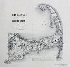 it u0027s always sunny in cape cod iasip