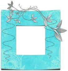grey frame transparent png image frames pinterest clip art