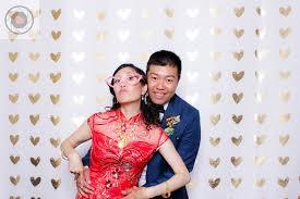 Wedding Photobooth Michelle U0026 Eugene Calgary Wedding Photo Booth U2014 Calgary Photo