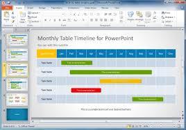 calendar timeline template marketing timeline template download