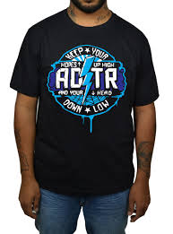 camiseta a day to remember hshop