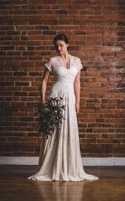 wedding dress for 40 age women wedding gown age 40 bridals dress june bridals