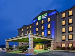 holiday inn express u0026 suites charleston southridge hotel by ihg