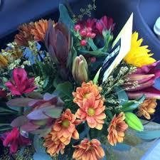 sacramento florist relles florist 60 photos 116 reviews florists 2400 j st