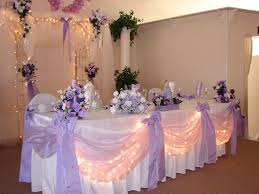 table decorations for wedding table seating images
