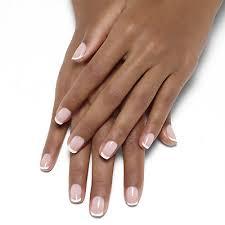 essie mademoiselle french manicure always in style essie looks