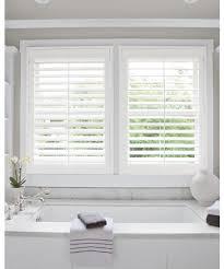 Bathroom Window Blinds Ideas Bathroom Interior Impressive Bathroom Window Blinds And Shades