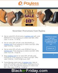 payless ca s boots payless shoes black friday 2018 sale bogo deals blacker friday