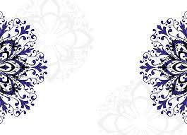 blue white and silver wedding invitations futureclim info