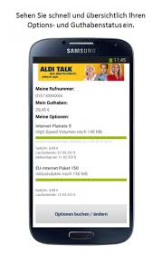 downloader apk for android requirements 2 3 overview aldi talk application app