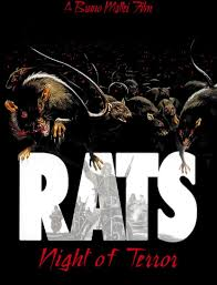 halloween horror nights rat lady horror movies of the 80s black horror movies