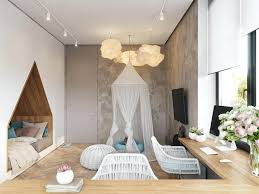 chambre moderne pas cher lit bebe evolutif design pas cher cracer une chambre enfant