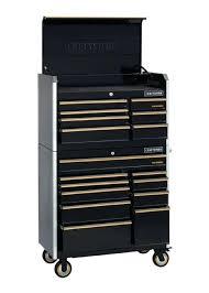 craftsman tool box side cabinet craftsman tool storage cabinets ch drwer craftsman tool box side