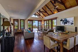 karma kandara resorts 2017 world luxury hotel awards world luxury