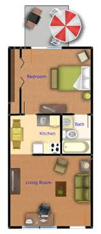 one bedroom house floor plans 1335 best sims house ideas images on floor plans home