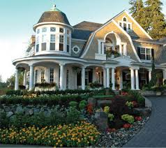 front entry ideas home entry ideas house plans and more