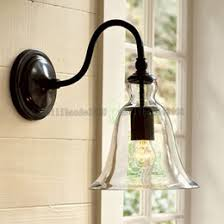 discount modern glass bell lights 2017 modern glass bell lights