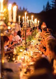 10 ways to have the most romantic wedding ever crazyforus