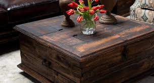 Extra Large Square Coffee Tables - table famous very large coffee table uk favorite very large
