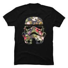 design by humans uk officially licensed star wars t shirts design by humans