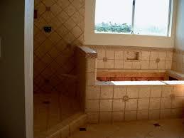 basement bathroom ideas pinterest install a small basement