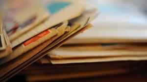 ian brady letters inside the mind of the moors murderer bbc news