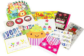 greeting cards paper magic all occasion handmade greeting card