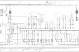 99 f350 wiring diagram ford wiring harness diagrams u2022 free