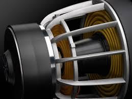 10 home theater subwoofer e sub e110 ash home audio powered subwoofers jl audio