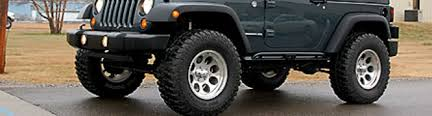 modified jeep wrangler yj top 5 jeep wrangler modifications extremeterrain