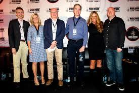 Radio Disney Station Portland Worldwide Radio Summit 2017 In Pictures Allaccess Com