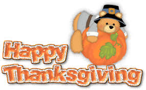 gif world animated gifs and glitter gifs happy thanksgiving